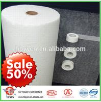 Fiberglass Frp/grp Surfacing Tissue Matting