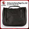 Fashion Portable Travel Bathroom Bag Lady's Men's Hanger Cosmetic Bag Brand