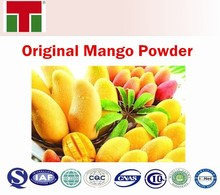 Original Mango Powder