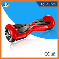 Hot sale Parts for smart electric drift scooters from china for Child Gift
