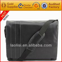 guangzhou toptan okul çantası erkekler siyah okul çantası tedarikçi