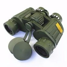 Alta calidad a prueba de agua de rusia prismáticos venta, potente militar de largo alcance prismáticos