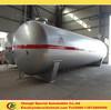 120 cubic meters lpg ammonia tanks, anhydrous ammonia tanks, lpg storage tank price