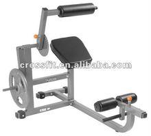 Crossfit gym equipment Ab/Back Machine