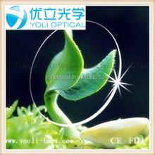 1.67 mr-7 UV400 aspheric hc high cylinder lens