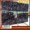 Beautiful Black marble stone design for supply
