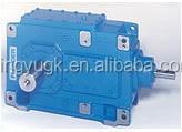 FLENDER Gearbox; SIEMENES Gearbox; Gear box