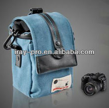 2013 new fashion Digital Single Lens Reflex/Camera bag/case