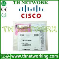Cisco NIB Cisco SFP+ 10GBASE-LR XENPAK Module with DOM support XENPAK-10GB-LR