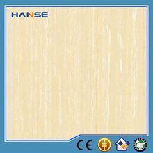 HD8303P nice design inkjet handmade paving slabs non-slip
