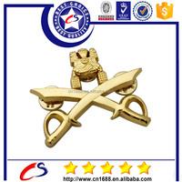 Cheap custom badge,military badge maker in Shenzhen