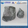good quality silicon metal 553 441 3303