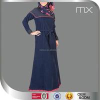 newest islamic dress hijab new design abaya of jeddah jersey hijab pakistani designer long kurtis 2015