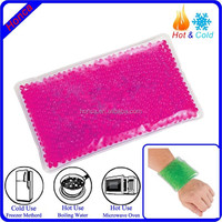 beads cooling pack for arthritis pain