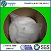 1430 Ceramic Fiber Blanket ( double needled )