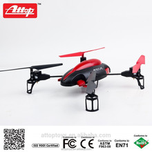 YD-719 High quality Hot 4ch 2.4G rc helicopter price