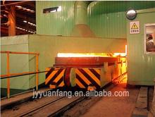 China long guaranteed bloom surface grinding machine