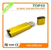new style large quantity high speed 2tb usb flash drive, great metal usb flash drive