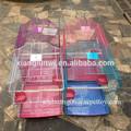 jaula de pájaro chino de malla de alambre de aves de jaula de trampa para la venta barata