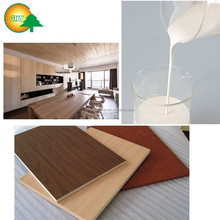 strong wood adhesive