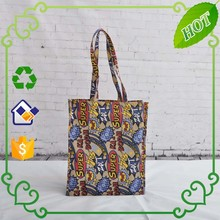 tote canvas bag with logo