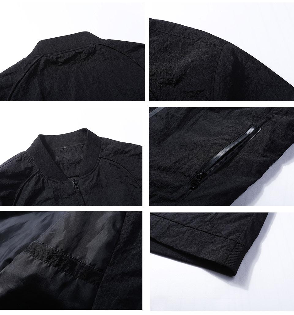 Markalı ceketli kadın: ünlü markalara genel bakış