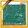 /p-detail/94vo-pcb.-7-pouces.-quad-puissance-variable-pcb-pcb-500004014046.html
