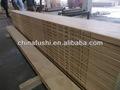 Osha de pino lvl tablas del andamio con pegamento fenólico wbp/tablones del andamio utilizado para la construcción