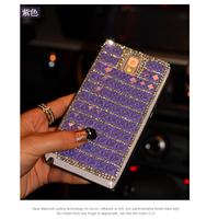 Чехол для для мобильных телефонов Lanfer Bling , s3, samsung galaxy I9300 s3, s3 . . for galaxy S3