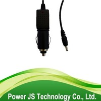 voltage regulator 12v car