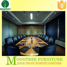 MMR-1305 Top Quality Conference Room Tables and Chairs