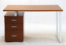 escritorio de la computadora china