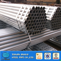 Best selling Gi Pipe 100mm,Heavy Gi Pipes,Galvanized Pipe supplier