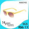 Hot glasses wholesale free sunglasses samples lady sunglasses 2015 fashion sunglasses