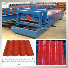 828 1035 roof tile machine roofing tile machine price roofing tile roll forming machine
