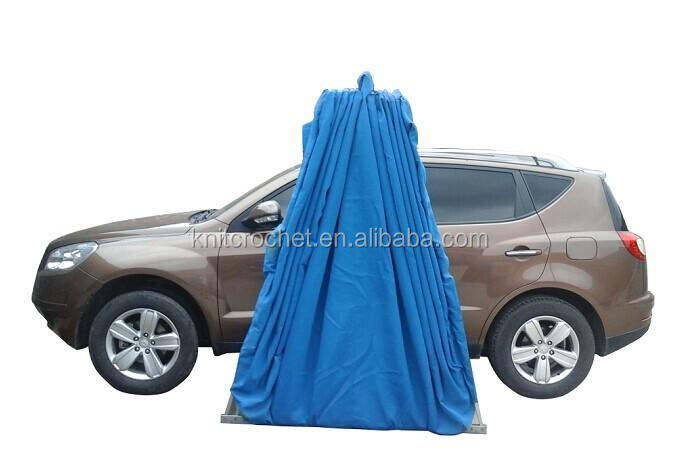 Portable Car Covers Or Shelters : Outdoor waterproof portable folding car shelters