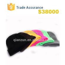Custom Slouchy Beanie Knit Slouchy Beanie Hat Slouch Beanie