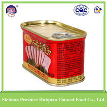 China Wholesale Custom canned food products ready to eat