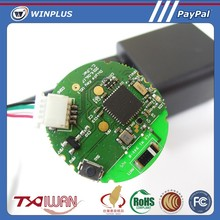 New Product 2015 Network Tech Bluetooth Wireless Module