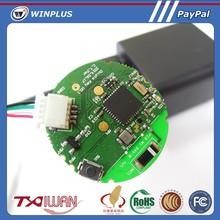 New Product 2015 Network Tech Bluetooth Wireless Module
