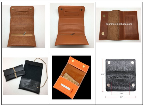 leather tobacco pouch.jpg