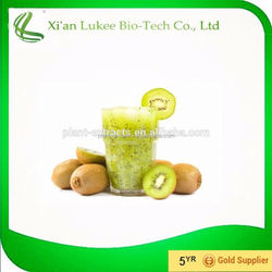 Hot sale kiwi fruit prices, kiwi fruit spoon powder