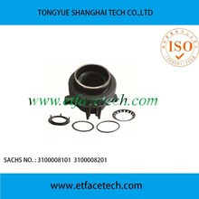 Truck pare parts 3100008101 clutch bearing