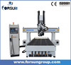 professional woodworking machine cnc router tool change/thermwood cnc router/cnc router australia