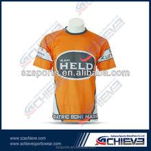 2015 new design t shirt,export quality t shirt printing hong kong