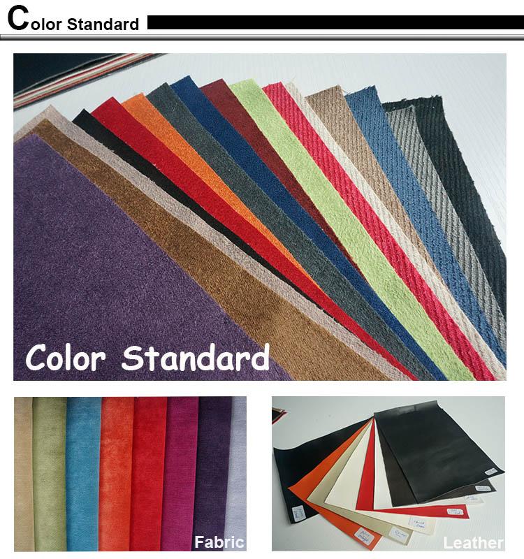 Color standard-1.jpg
