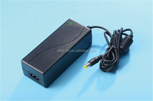 Excellent quality 12V DC 3.5A power adapter(switching power supply) High recommend item!!!