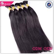 No tangle long last 100% human virign indian-hair-wholesale