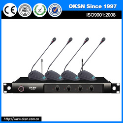 SN-6604 cheap wireless microphone