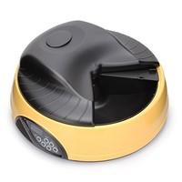 Wholesale Smart Plastic Collapsible Automatic Dog Bowl